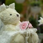 【親族の結婚式】袖ありドレスじゃないと恥ずかしい?