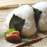 【簡単!夏にぴったり!】毎日食べてるのに全然飽きないおにぎりの具!