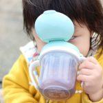 知って得する子ども用ストロー水筒の洗い方!これで毎日スッキリ清潔!