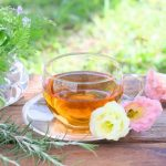 アールグレイが苦手と思ったけど、あることをしたら飲みやすい紅茶に!