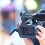 今年こそは!運動会の思い出をビデオカメラで残すときに絶対に注意するべきこと