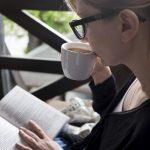 直したい!やめたい習慣があるときに読むといい本!