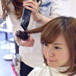 【結婚式参列での失敗談】髪型は美容院行かないで自分でやって後悔しました