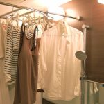 雨続きで洗濯が全然乾かない!秋に使える♪部屋干しでもどうにか洗濯を早く乾かす方法