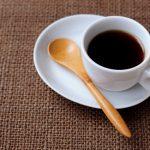 悪いことばかりじゃなかった!カフェインのいいところ5つ