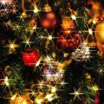仮面ライダーエグゼイドクリスマスイベント情報【自宅から近いイベントがまとめて探せる】