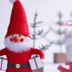 3歳~5歳の男の子がジャンプして喜ぶ!エグゼイドクリスマスプレゼントまとめ
