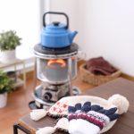 【小さな子どもがいるおうちの暖房器具選び】安心して子供から目が離せるのは?