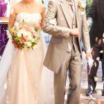しまむらボレロで結婚式参加!全身しまむらコーデで失敗した30代ママの例