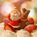 仮面ライダービルドのクリスマスケーキ【チョコタイプ】が予約できるお店まとめ