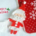 子どもがおりこうさんになるかも!?仮面ライダービルドのクリスマスカードを活用しちゃおう!