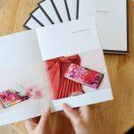 新年に財布が買い替えたくなる!かわいいおしゃれ値段も手ごろなお財布みっけ!
