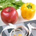 確実にダイエット!1ヵ月に1kg~3kg痩せたいときのカロリー計算の仕方