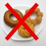 「お菓子がやめられない」のは病院で治療してくれるもの?調べてみたまとめ