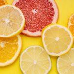 グレープフルーツジュース、毎日飲むほど大好き!ダイエット中なのに飲みすぎ?調べてみた