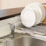食器洗剤の匂いが残るのがイヤ!匂い残りなしな台所洗剤を使ってみた感想とデメリット