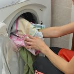 洗濯一日何回してる?洗濯回数が少ない主婦から学ぶ洗濯テクニック!