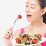 ダイエットに向かない野菜!野菜中心の食生活を始めたばかりのあなたへ!